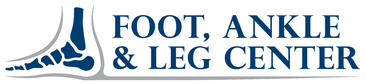 Telemedicine Services at Foot, Ankle & Leg Center 2