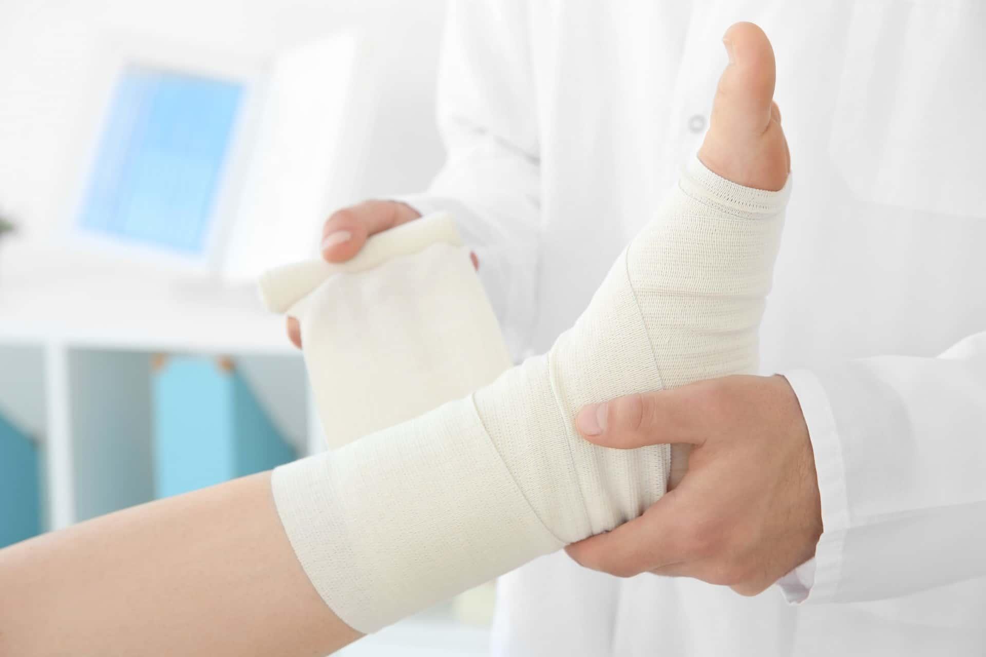 Diabetic Foot Care 1